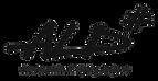 ALD_logo_RGB_edited.png