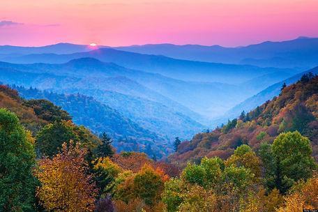 appalachian-mountains-003.jpg