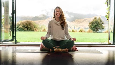 Rachel Meditating.jpg