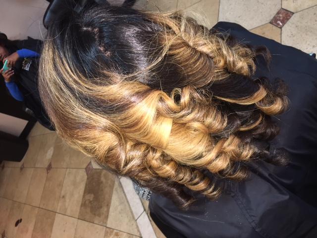 aliya curls 2