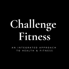 An Integrated Approach To Health & Fitness