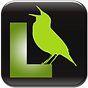 larkwire_icon180.png