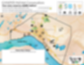 Gander Kids Map.png
