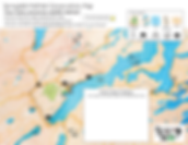 Springdale SAM Kids Map.png