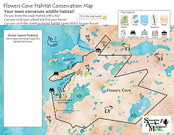 Flowers Cove SAM Kids Map.png