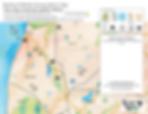 Bauline SAM Kids map.png