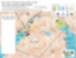 Deer lake SAM Kids Map.png