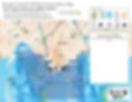 Burgeo SAM Kids Map.png
