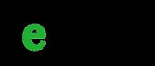 Ebird logo.png