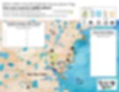 NWV SAM Kids Map.png