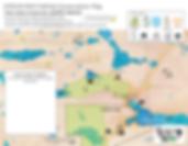 Indian Bay SAM Kids Map.png