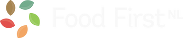 Food First Logo.png