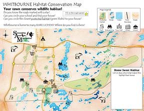 Whitbourne SAM Kids Map.png