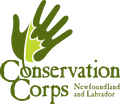 Conservation Corps Logo.png