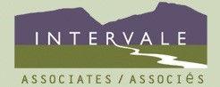 Intervale logo.jpg