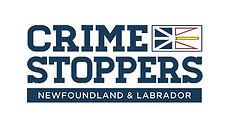 CrimeStopperslogo-and-website-2.jpg