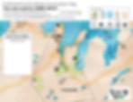 Carmanville SAM Kids Map.png
