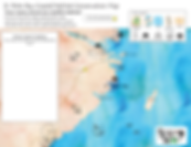 St. Peter Bay SAM Kids Map.png