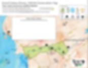 Grand Codroy Estuary SAM Kids Map.png