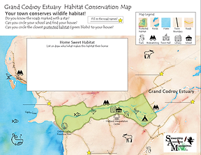 Grand Codroy Estuary SAM Kids Map.png