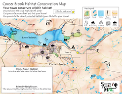 Corner Brook SAM Kids Map.png