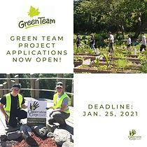 Green teams 2021.jpg