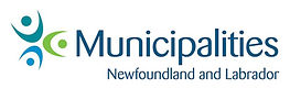 MNL Logo.jpg