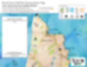 Pouch Cove SAM Kids Map.png