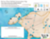 Port au Choix SAM Kids Map.png