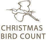 Christmas-Bird-Count.jpeg