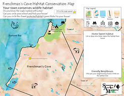 Frenchman's Cove SAM Kids Map.png