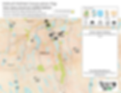 Wabush SAM Kids Map.png