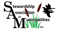 stewardship association of municipalities