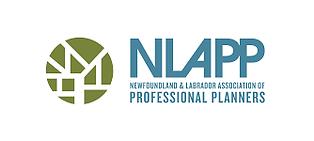 NLAPP Logo.png