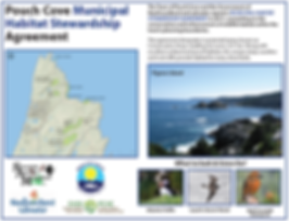 Pouch Cove Community Profile 2019.png