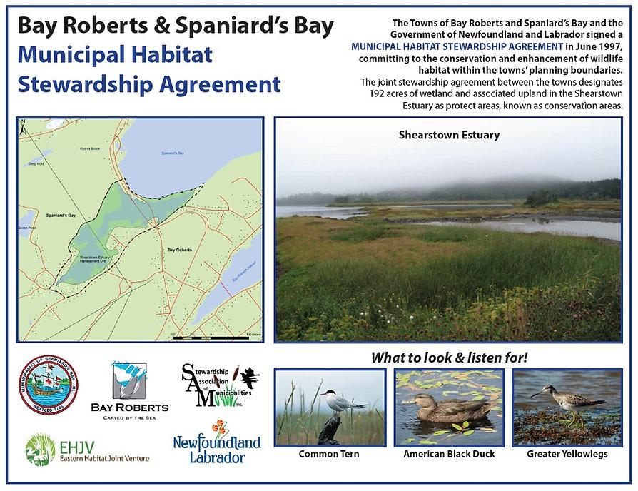 2019-10-09_Bay Roberts_Spainard's Bay_Co