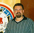 Lee Masters 1998 Torbay SAM Meeting.jpg