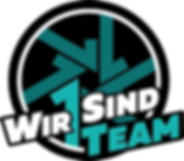 WS1T_Logo_Farbe_300dpi.png