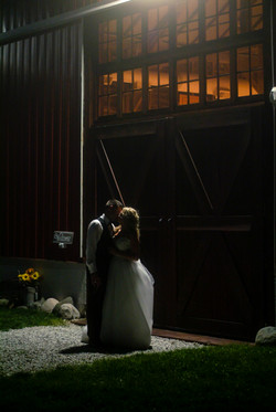 Bride and Groom 4
