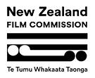NZ Film Commission@2x.png