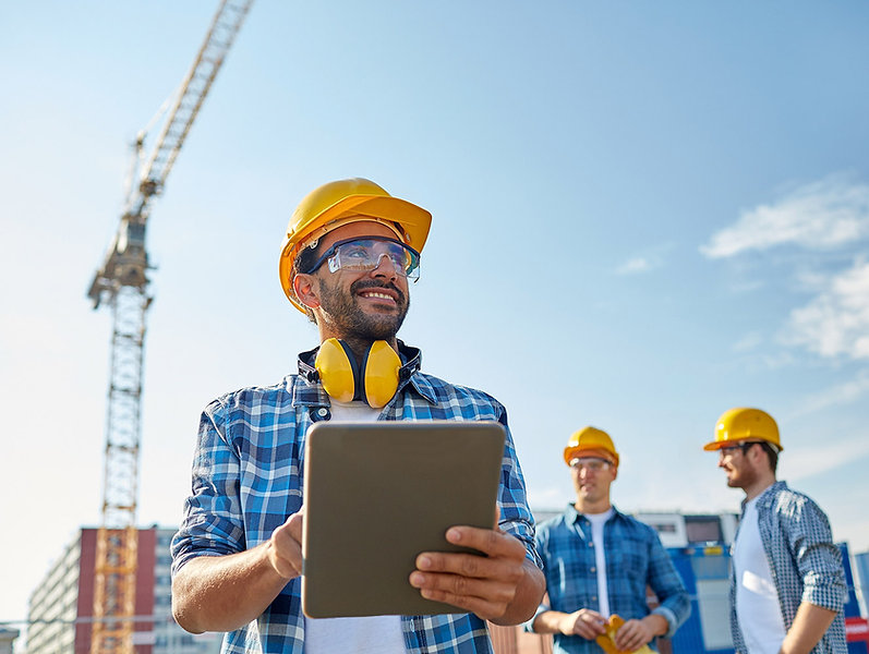 BST-Construction-Companies-01.jpg