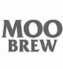 moo-brew_edited.jpeg