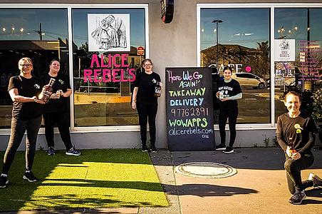 alice rebels our team.jpeg