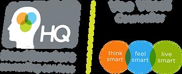 HQ_Logo@3x.png