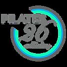 Pilates 26 company logo