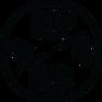 HOP-NATION-BREWING-CO_logo.jpeg