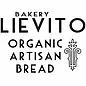 Bakery Levito