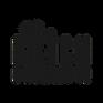 Batch-Brewing-logo.jpeg