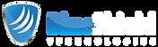 Blue Shield Technologies Logo