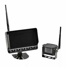 Wireless_Reversing_Camera_System.webp